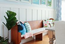 The Happy Housie - Home & Room Tours
