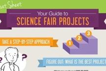 Smarts - Scientifically Speaking