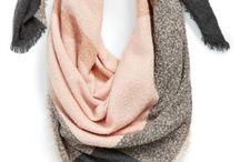atkı / scarf