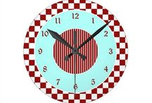 Retro Colors & Pattern Products / here is a large selection of retro colored products ... all designed by marlodeedesigns.com