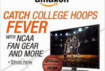 NCAA March Madness 2016 / Everything about NCAA March Madness 2016 from schedule to deals and offers. Check march-madness.us for live updates.
