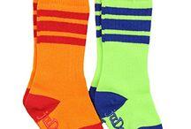 Baby & Socks