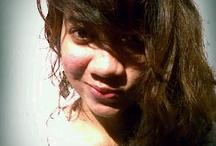 Shelvyani Twelven. (Me)