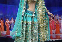 Miss Barbie 2007/2008