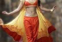 Regalia / Regaliabydeepika- A new fashion beautique Store of designer dresses  in south delhi. tinyurl.com/kjxm62d