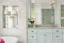 Home Decor :  Bathroom