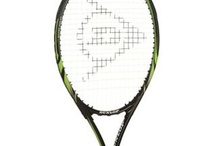 We Love Tennis. / Welcome to our We Love Tennis board where you will find everything from tennis rackets and tennis shoes to fun tennis themed cakes and funky tennis socks!