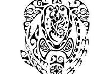 tatuaggi belli