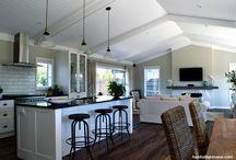 house paints & carpet