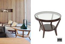 Retrospectroom Shop Online / Don't miss the opportunity to get some of this amazing design pieces at www.retrospectroom.com