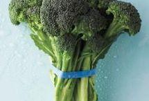 eats: sides / by K. Fransen