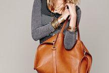 Bag Love
