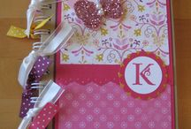 Kids craft party ideas / craft party for small girls!