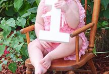 Ed 1yrs pic ideas