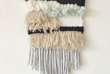 Best of Macrame - Collection