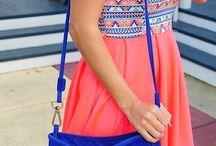 Modas de Ana
