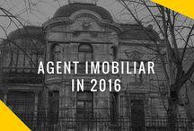 10:00 Special / 10:00 Special este un proiect The Great Book of Living | www.alicenecula.com, demarat in 2016, al carui obiectiv declarat este informarea publicului cu privire la serviciile imobiliare actuale.