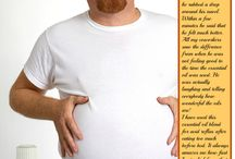 Oils for bloat,gas,acid reflux after heavy Meal
