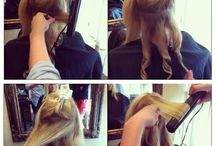 Hair =D