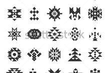 Pattern Lesage