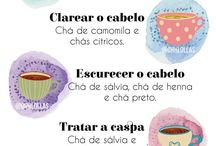 tips | dicas
