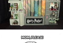 Potter :3