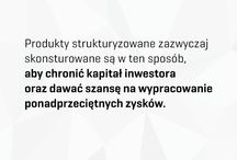 e-smart inwestycje / e-smart inwestycje