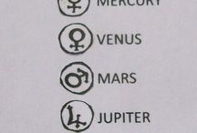astrolgy