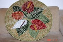 Mosaico & Art