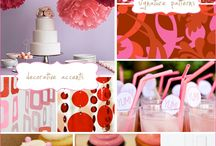 Cool Baby Shower Ideas For Girls