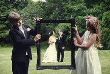 Wedding ideas / by jodi lutz