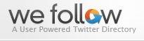 Social Media Tools / Social Media Tools