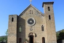 Churches / Chiese / strictly my photos