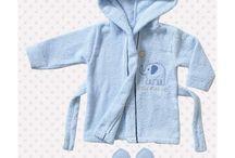 Bebek Havlu ve Bornoz Takımları, Çocuk Bornoz Setleri / Bebek havlu modelleri, bebek havluları, bebek bornoz takımları, çocuk bornoz takımları, çocuk bornoz ürünleri