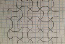 Mi primer diseño bidimensional