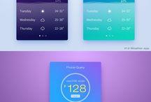 Design_UX/UI