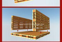 Cose da costruire