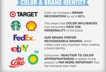 Brand Development + Design