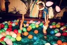 fun Fun FUN!!