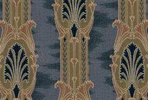 Patterns like