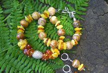EVFALIYA jewelry
