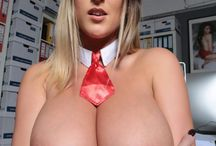 Stacey Poole IV