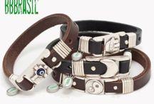 BBBRASIL / Geluk en Bescherming voor jou!  Bestel je een BBBRASIL armband of  BBBRASIL ketting, dan krijg je zomaar een leuke BBBRASIL attentie helemaal GRATIS bij je bestelling.