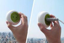 recyclage écologie énergie