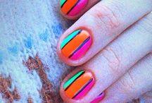 Nails ☀️