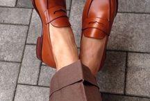 Best Dress Shoe Repins