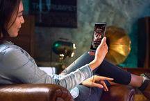LG anunta telefonul Q8, cu ecran 2K, Nougat, Snapdragon 820 si 4GB RAM