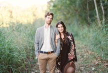 Lifestyle/Couples Session