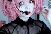 Kawaii/Lolita/Pastel fashion