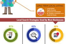 Local Business Listing Service Company in INDIA / Local SEO Services | Google Maps | Places Listings Company in Mumbai, INDIA. No marketing strategy is complete without a plan for optimizing and actively managing your online business listings across the web. local listing service local business listing services google local listing local listing sites local listing in seo how to create google local listing yahoo local listing google local listing optimization how to do google local listing